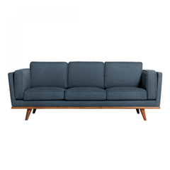 mfdesign88 Sofa Valtice 3 Seater Sofa
