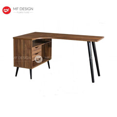 31 Study Desk LANCE WRITING TABLE