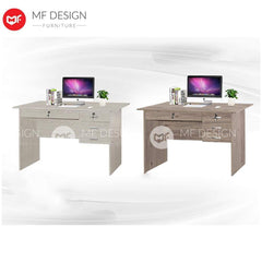 31 Study Desk MICUS WRITING TABLE