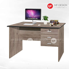 31 Study Desk MIKA WRITING TABLE
