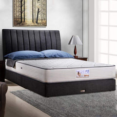mfdesign88 VONO l Orthopaedic Pro Mattress