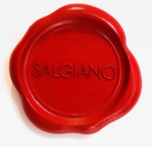 SALGIANO SEAL