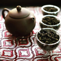 Three Dragons Oolong Pack (20g each) Mybayantea