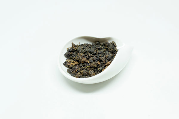 Golden Dragon Gaba Oolong (1kg Retail 50g Pouches)