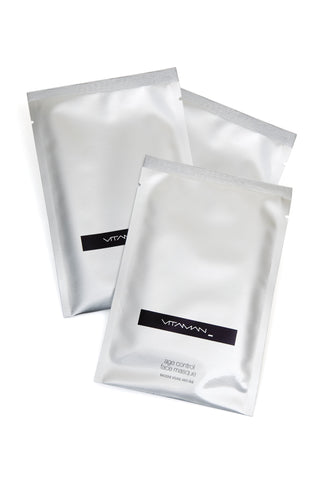 Age Control Masque 3 in 1