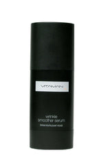 Wrinkle Smoother Serum