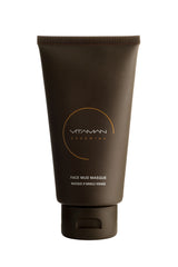 Face Mud Masque