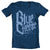 Blue Cheese - BUDOLOGY CLOTHING LLC