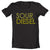 Sour Diesel - BUDOLOGY CLOTHING LLC