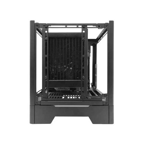 Borg - 120mm AIO liquid cooling