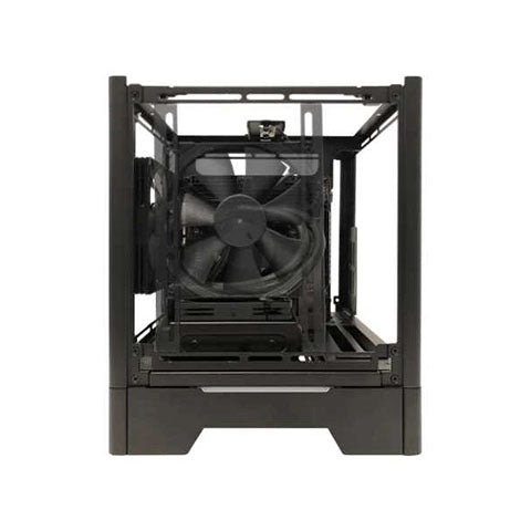 Borg - 92mm AIO liquid cooling