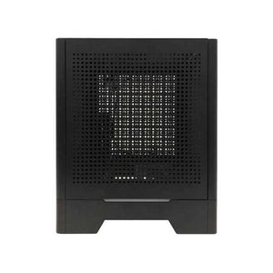 Borg - SFF Desktop Cube PC Case