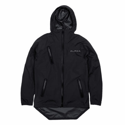 AWS Jacket - Stealth