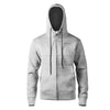 LiteFleece Zip Jacket - Stone