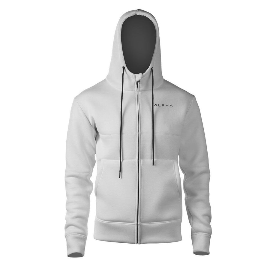 LiteFleece Zip Jacket - Polar