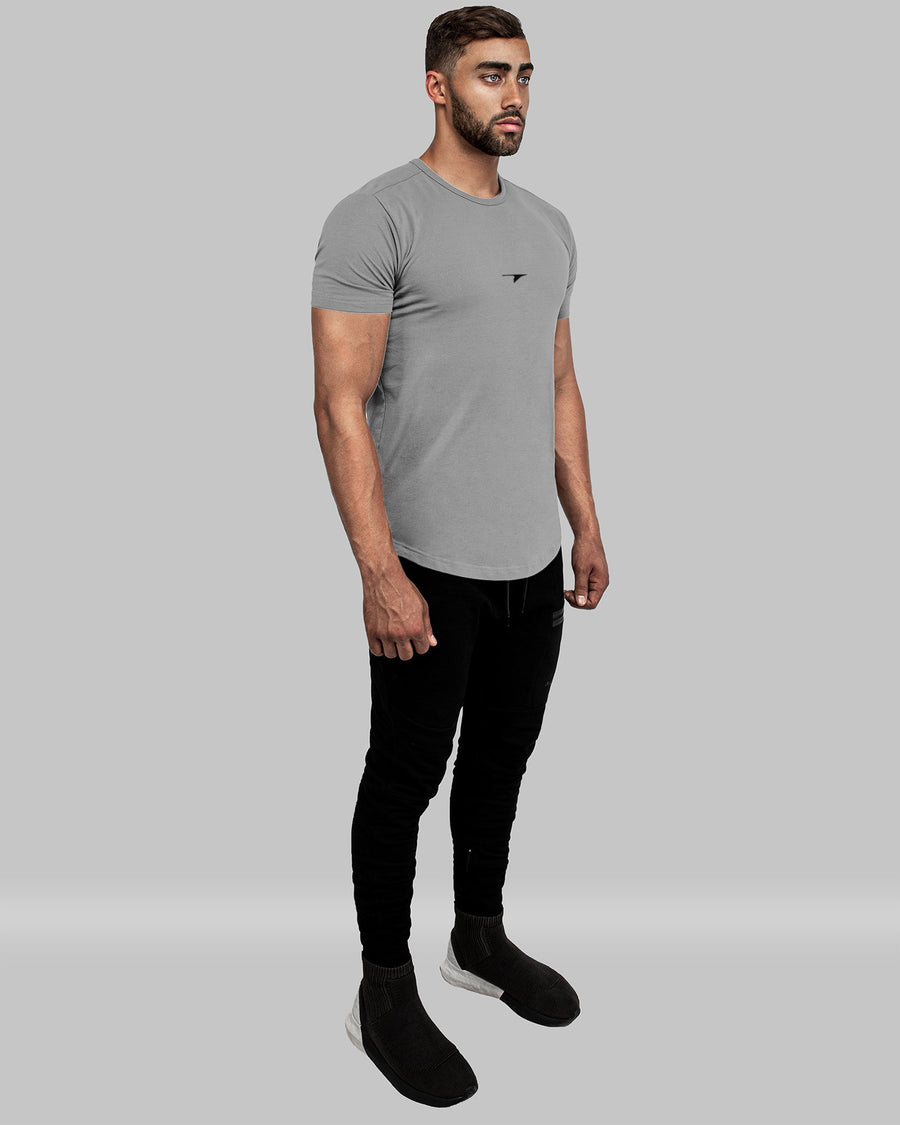 AC1 Grounded Performance Tee - Stone *