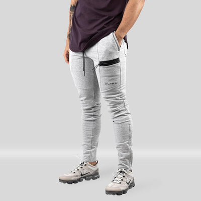 Performance Tech Jogger V.2 - Stone