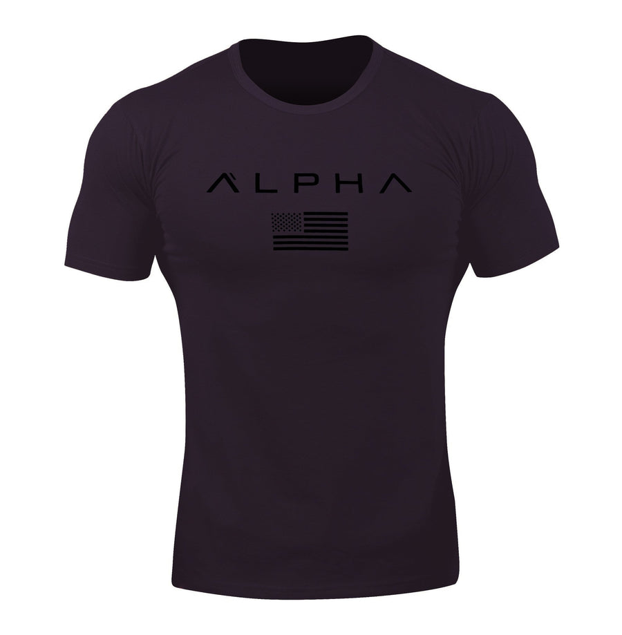ad724825044 dark colored t-shirt