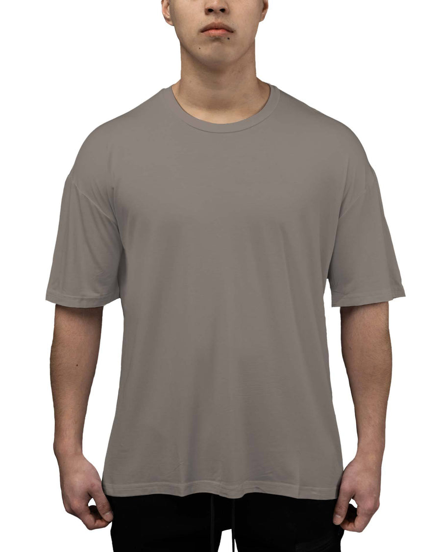 large oversized t-shirt