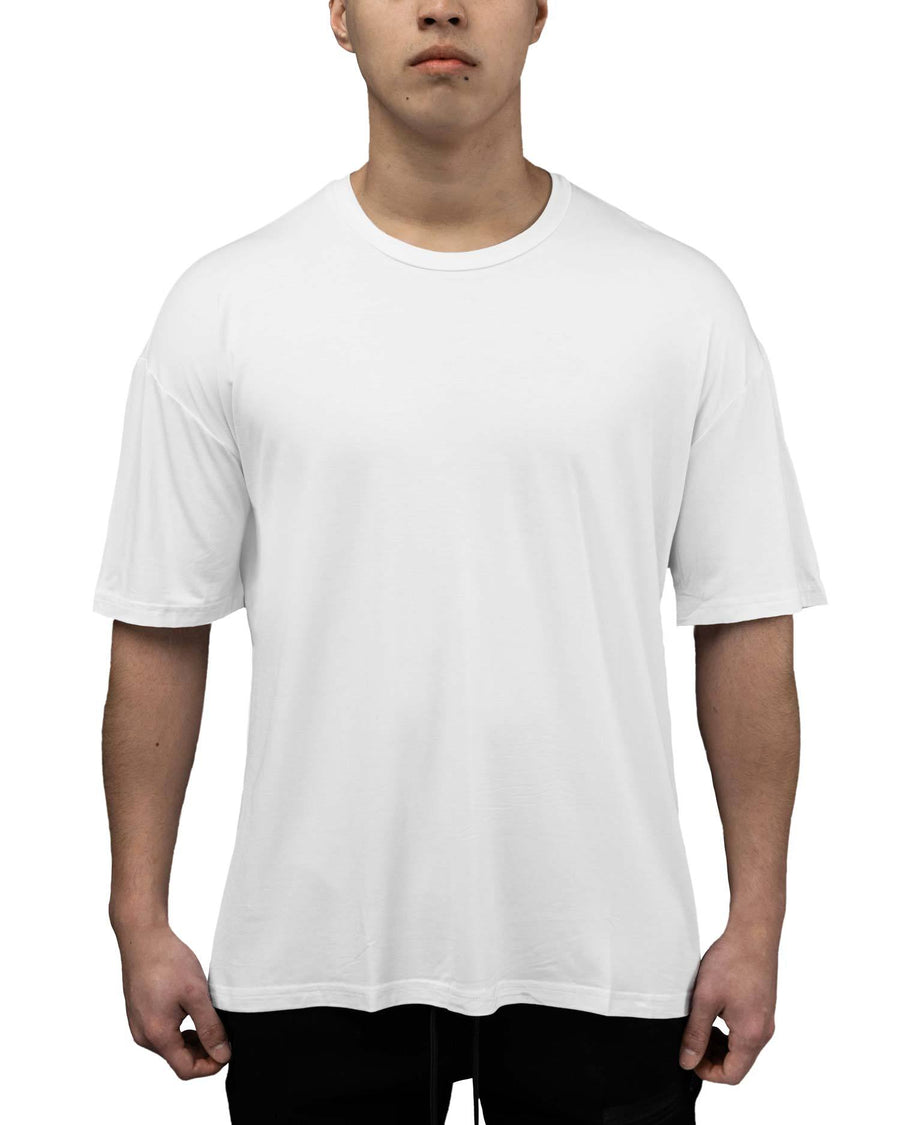 large white tee shirt for sale