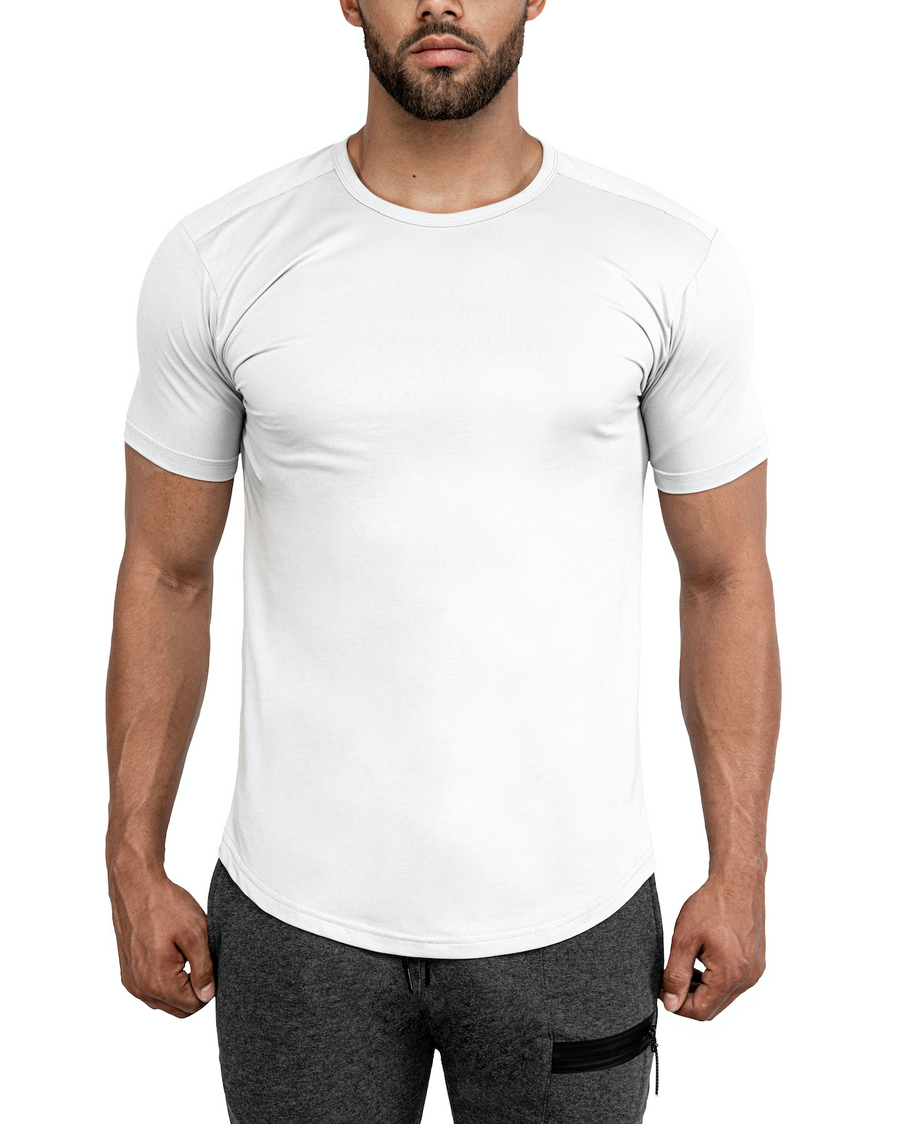 7f1dbd63de Mens Clothing - Alpha Clothing Company - Alpha | Fitness Apparel ...