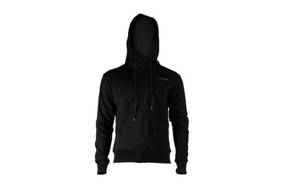 AC1 Zip Jacket - Shadow Moses