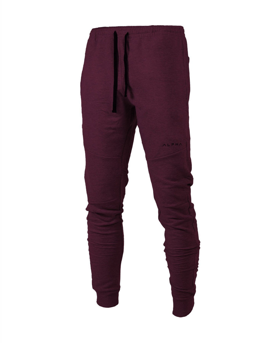 Jogger Sweat Pants - Identity - Forge