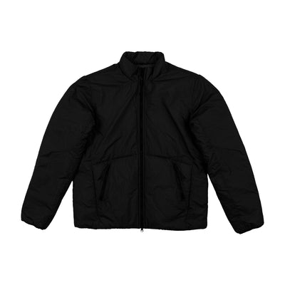 City Thermal Jacket - Stealth