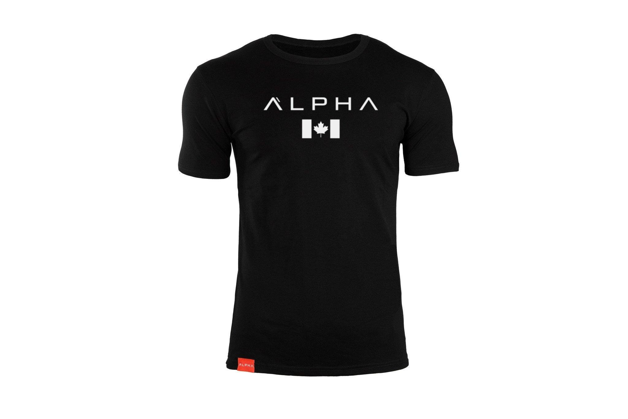 ls athleti fit stamped ghost alpha fitness apparel gym
