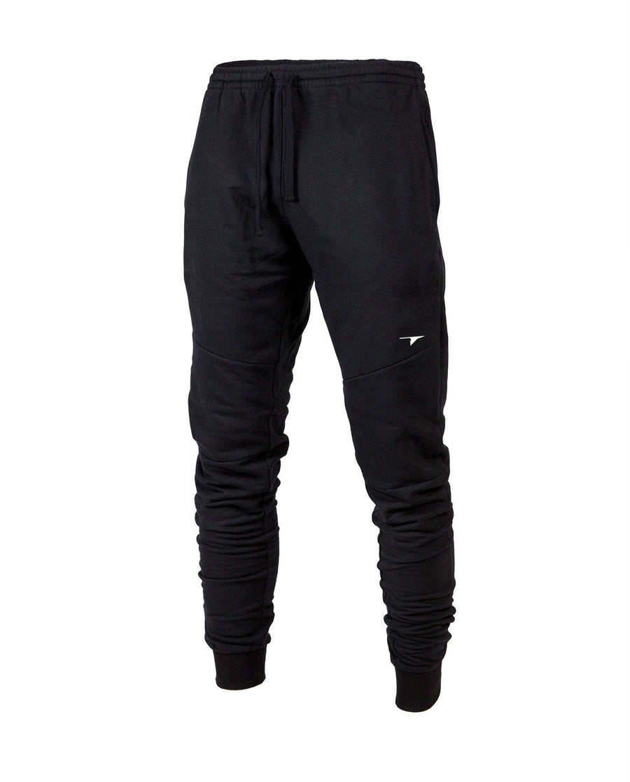 AC1 Jogger Sweat Pants - Black *