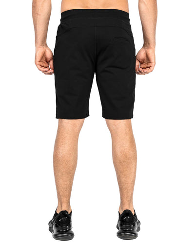 Lite Performance Short - Stealth