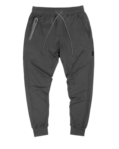 Lite Performance Jogger - Grey