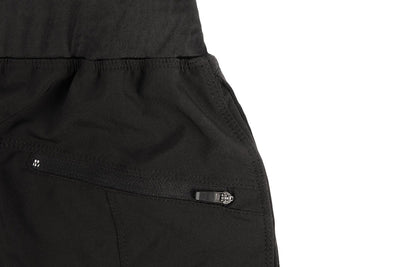 "Adaptive Performance Short - 11"" - Black"
