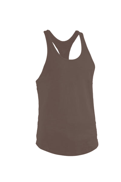 Performance Stringer - Brown