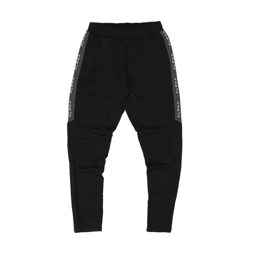 c35d7a7c33d9a Gym Joggers Available Here at Alpha Clothing - Alpha | Fitness ...