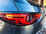 CX5 2018+ Full LED Tail Lights Assembly Upgrade