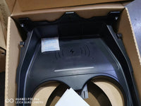 Mazda 3 2020 OEM Wireless Charging Pad