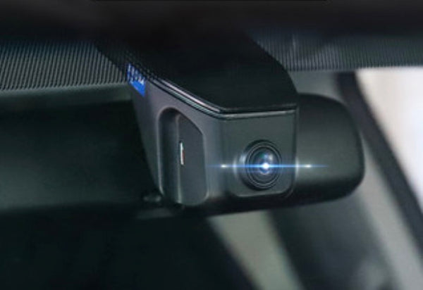OEM Fit Dashcam Premium Front Recording Camera for Mazda Skyactiv