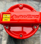AutoExe Fuel Cap Cover