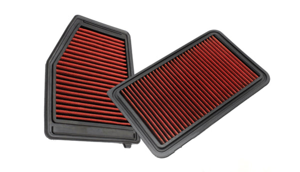 R-EP High Performance Air Intake Filter for Mazda Skyactiv