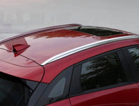 CX3 OEM Roof Rail