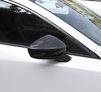 Mazda 3 2020 CX30 Side Mirror Cover