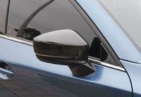 CX5 Carbon fiber side mirror cover