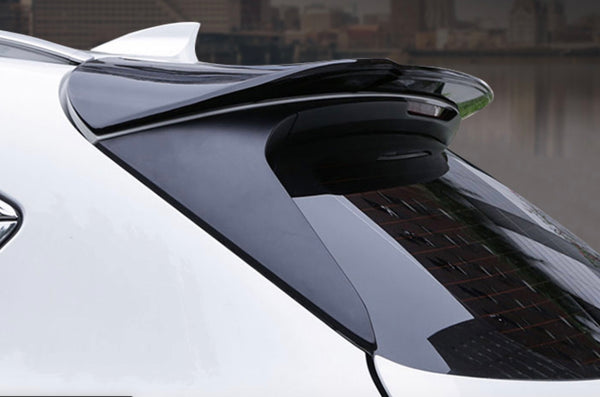 CX5 2018+ Rear wing spoiler