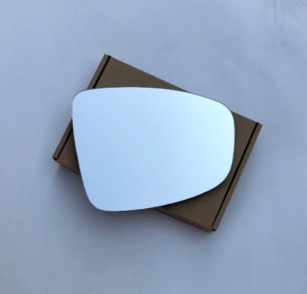 Side Mirror Blue Lens for Mazda Skyactiv