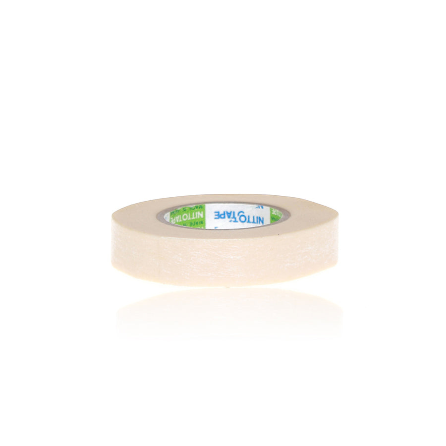 SENSITIVE BROWN TAPE - K-Lash Pro