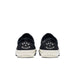 CONVERSE / BORNXRAISED JACK PURCELL: BLACK