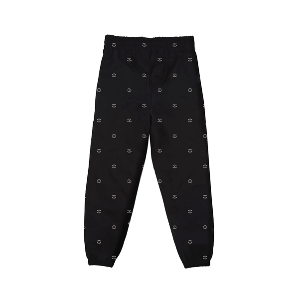 ROCKER PJ PANTS