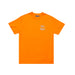 NIGHTSTALKER TSHIRT: ORANGE