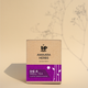 SHE-B Well Tea, A Women Wellness Tea, 20 Herb Brews